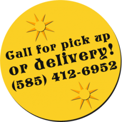 delivery-ad